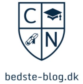 bedste blog