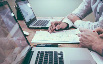 Med dataanalyse kan virksomheder træffe bedre beslutninger