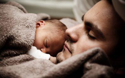 Giv dit barn den bedste søvn